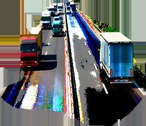 Air Freight | Ocean Freight | Cheap Shipping | Customs Brokerage