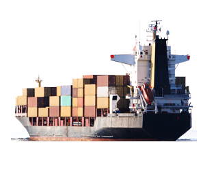 Air Freight | Ocean Freight | Cheap Shipping | Customs